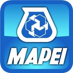 Mapei2