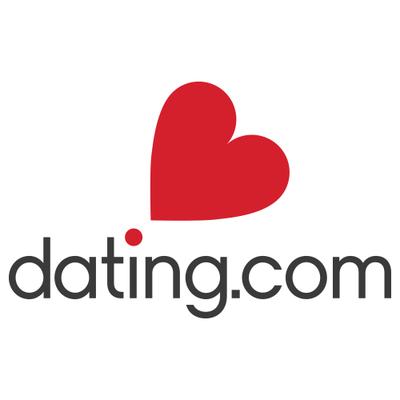 Huuto kauppa dating